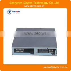 oem rackmount enclosure for electronics