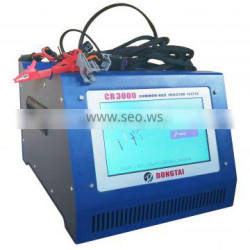 CR2000L Common Rail Injector Tester