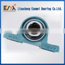 cheap and high quality made in China pillow block bearing UCP324