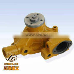 Water Pump for 4D95 Engine