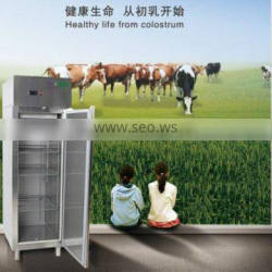 Colostrum Fridge CBR-327L