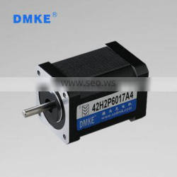 12v brushless dc motor 3000rpm