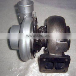 Auto turbocharger 3528789/H030103702 Car diesel engine turbo assembly