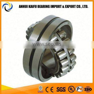 china suppliers spherical roller bearing 230/600YMB 230/600 YMB