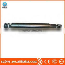 Professional manufacturer of high quality shock absorber 98414529 99474655 41218439