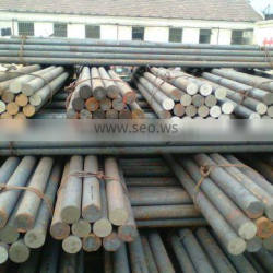 grinding steel rods,Alloy Steel Bar