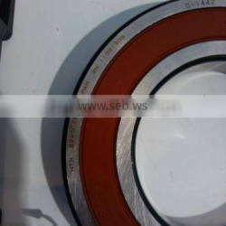 High Quality Deep Groove Ball Bearing 6221/6221-2RS/6221ZZ With Cheap Prices