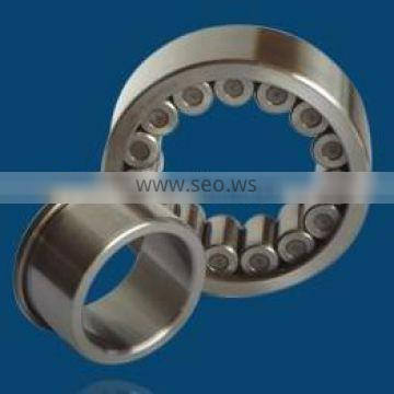 strong solidity Cylindrical roller bearings NCF1844V/SL181844