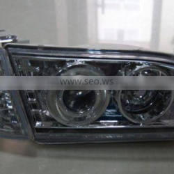 Car modified led headlamp assembly for Toyota SPACIO AE110