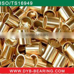 Graphite SAE 841 Bronze bearing