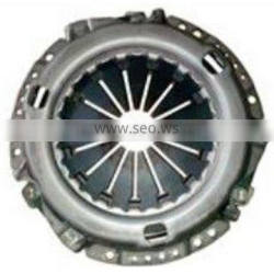 3121026120 Clutch Pressure Plate Cover For 1RZ Toyota Model Saloon MPV Box Bus Couple 3082 313 942