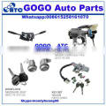 large stock auto spare parts, performance auto body parts names