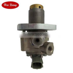 Auto High Pressure Fuel Pump 23480-31021 2348031021