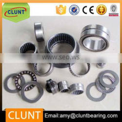HK Series Needle Roller Bearing