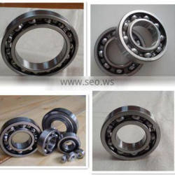 Tapered roller bearings lm12749/lm12710