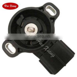Good Quality Throttle Position Sensor 89452-30150
