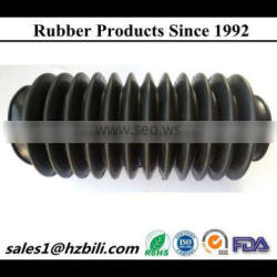 rubber dust cap for automotive
