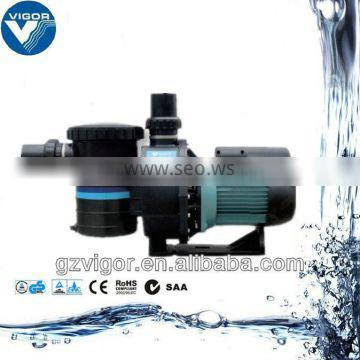 220v pumps for swimming pools