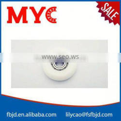 China munufacturer best price ball bearing with eccentric locking collar