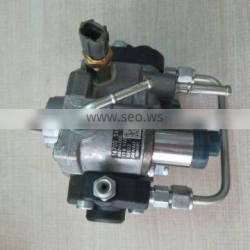 Injector Pump 16700-5x00d for japanese car