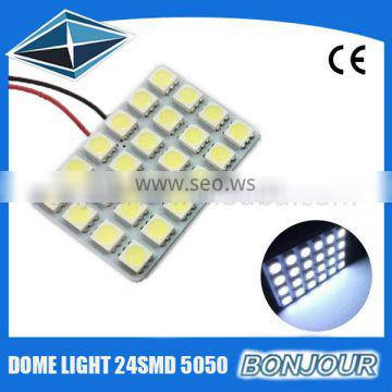Led Lights 12V Car Dome Light car led bulbs Quality Choice