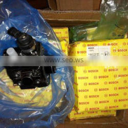 0445010182 bosch original CP1H electric fuel pump