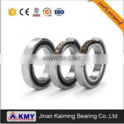 China manufacturer supply wheel bearing DAC255200206