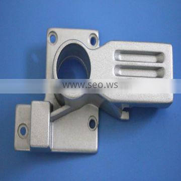 China suppiers aluminum die cast moulding with cheap price