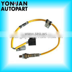 Oxygen Sensor LFH18-8G1 wholesale Air Fuel Ratio Sensor