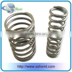 Die Mould Spring/Mould Compression Spring