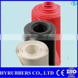 factory produced high quality cheap sale Viton Gasket Sheet