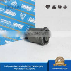 AUTO SPARE PARTS Arm Control Bushing For Hyundai OE:54551-2E000