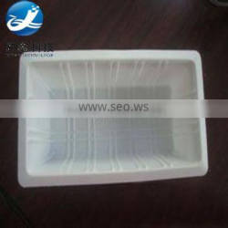 Good mold/mould Thermoforming PP Thermoform Trays
