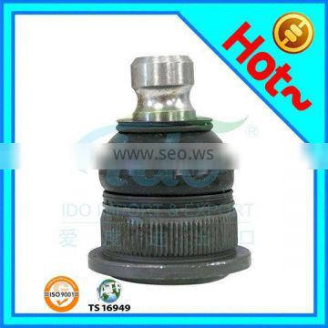 6040096057 for Renault Logan suspension parts ball joints