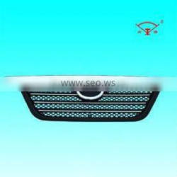 Baoding Changan Bus Front Grille