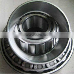 European Car Volvo bearing hub unit 512254 or 271585 Volvo bearing
