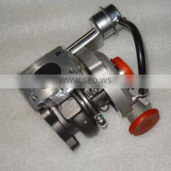 genuine hot sale marine engine truck turbocharger 3776282 3776286 3787122 ISF2.8 ISF3.8 HE211WG turbocharger