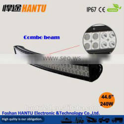 led auto indicator lighting offroad grille external working lighting auto accessories led worklight