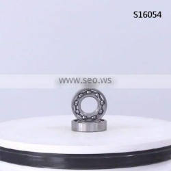 S16054 Ball Bearing for cummins LT10C (250) diesel engine spare Parts L10 MECHANICAL diesel engine Parts