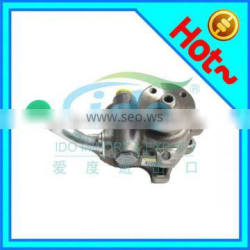 auto hydraulic steering pumps for Ford 4S7W3B436AC