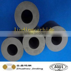 Tungsten carbide cold heading die from Zhuzhou Jinding