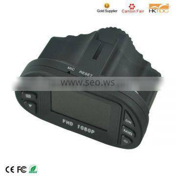 """Smallest size 1.5""""colorful screen digital video recorder ce rohs"""