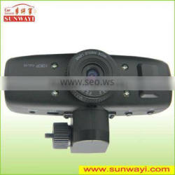 Car Accessories of 1.5 inch screen HD 1080P car camera recorder in China market