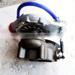 Apply For Engine Turbocharger 3533886 High Qulity Excellent Quality