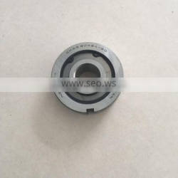 CKA3-60X24-20 One way clutch bearing,Backstop Bearing CKA3 60X24-20
