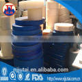 OEM CNC machining MC blue round nylon pad