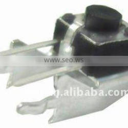 6x6 tactile switch TS-1305-01