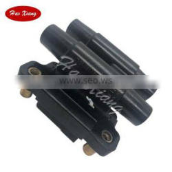 High Quality Ignition Coil 22433-AA500