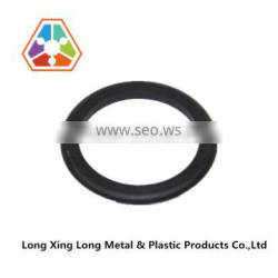 M OEM Black 50mm inches Round PP Bushing /Tube Protector/Cable protector