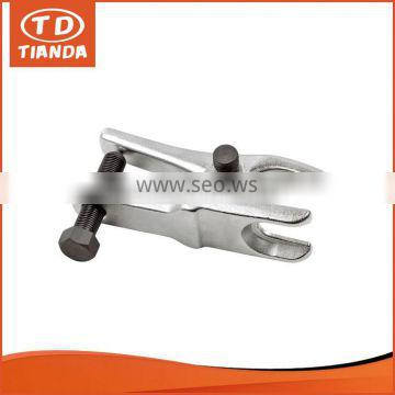 Advanced Production Line Supplier Carbon Steel Ball Joint Puller